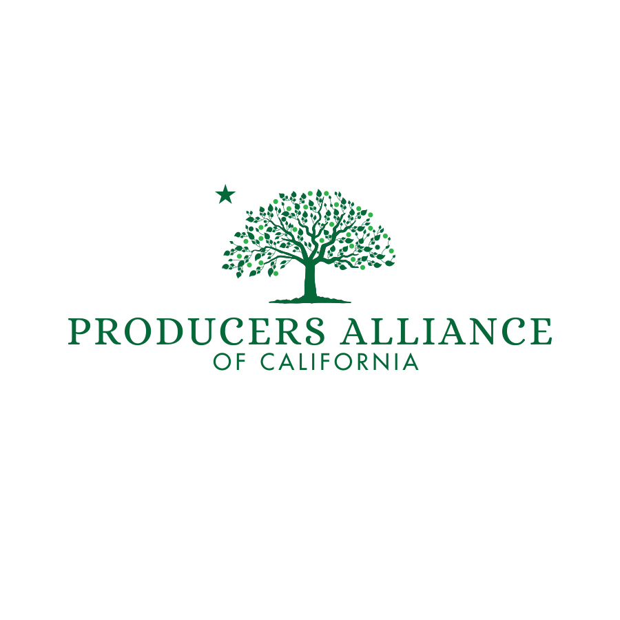 Producers Alliance of California 3