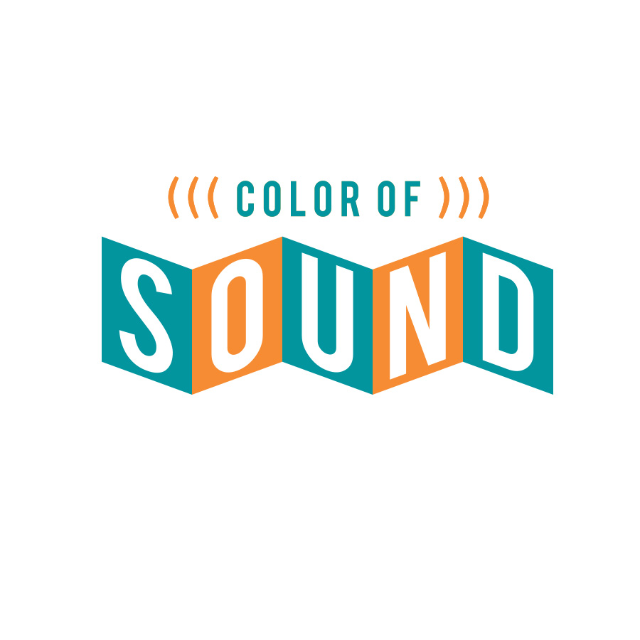 Color of Sound 2