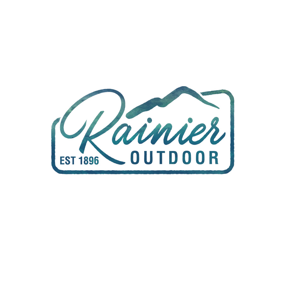 Rainier Outdoor