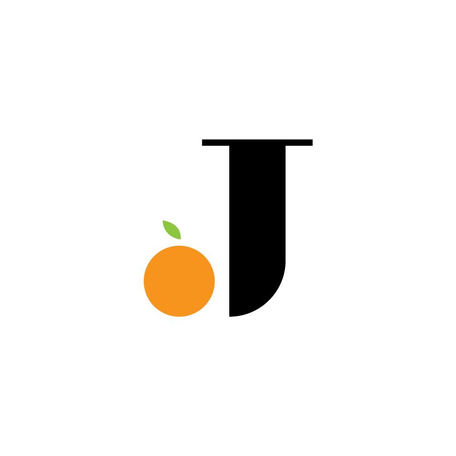 Juicerella (Orange)