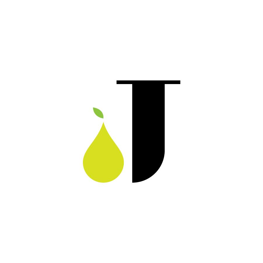 Juicerella (Pear)
