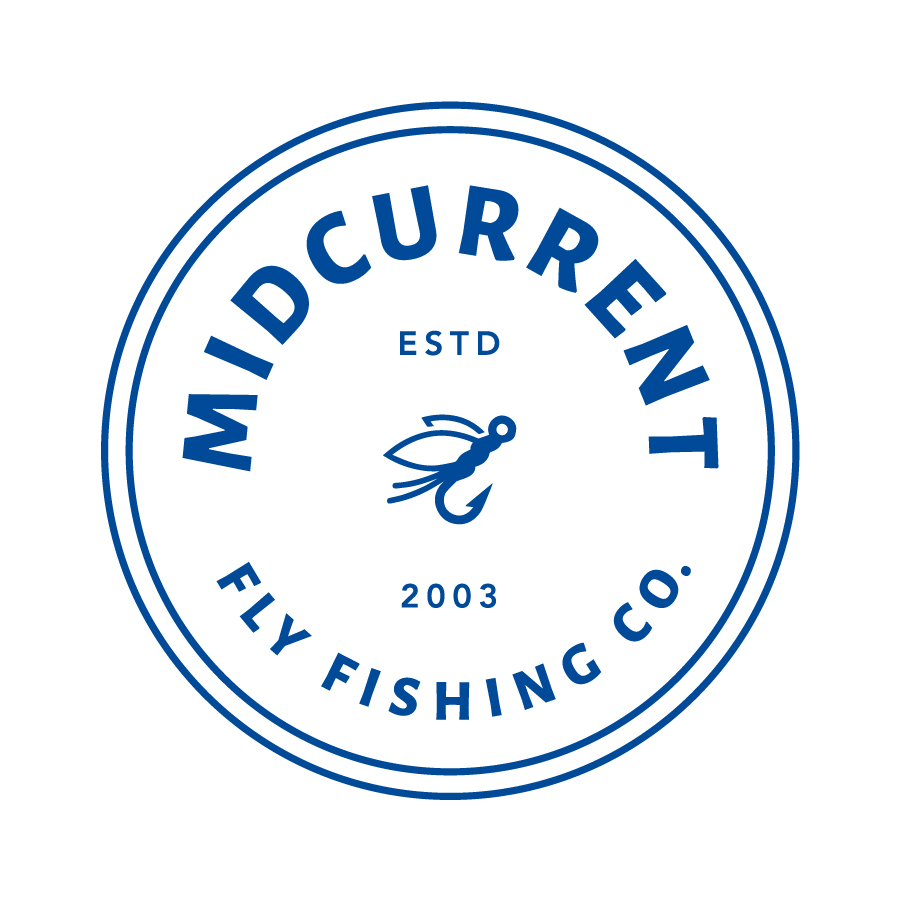 Midcurrent Fly Fishing Co.