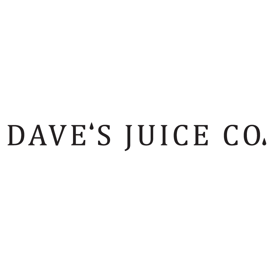 Dave's Juice Co.