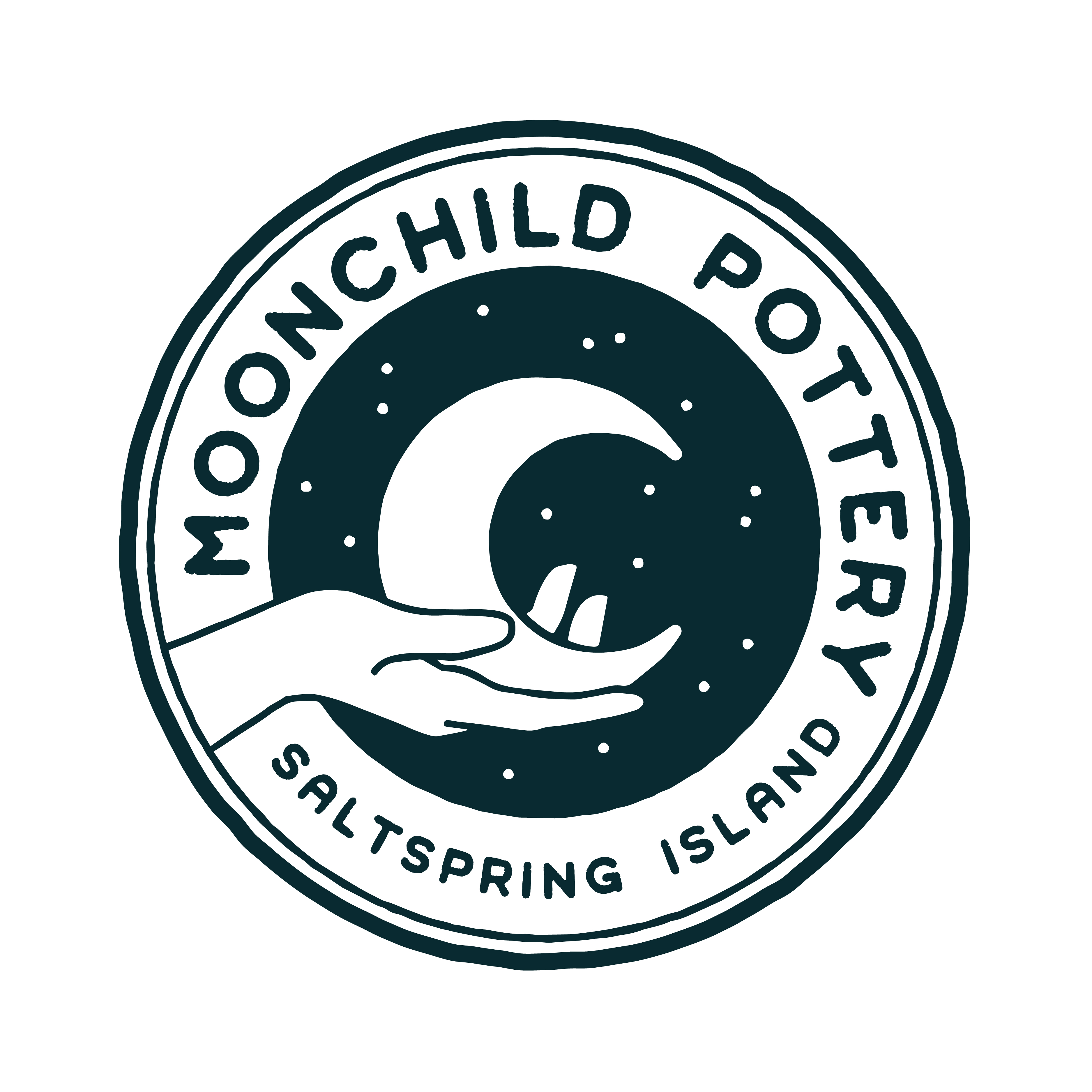 Moonchild Pottery