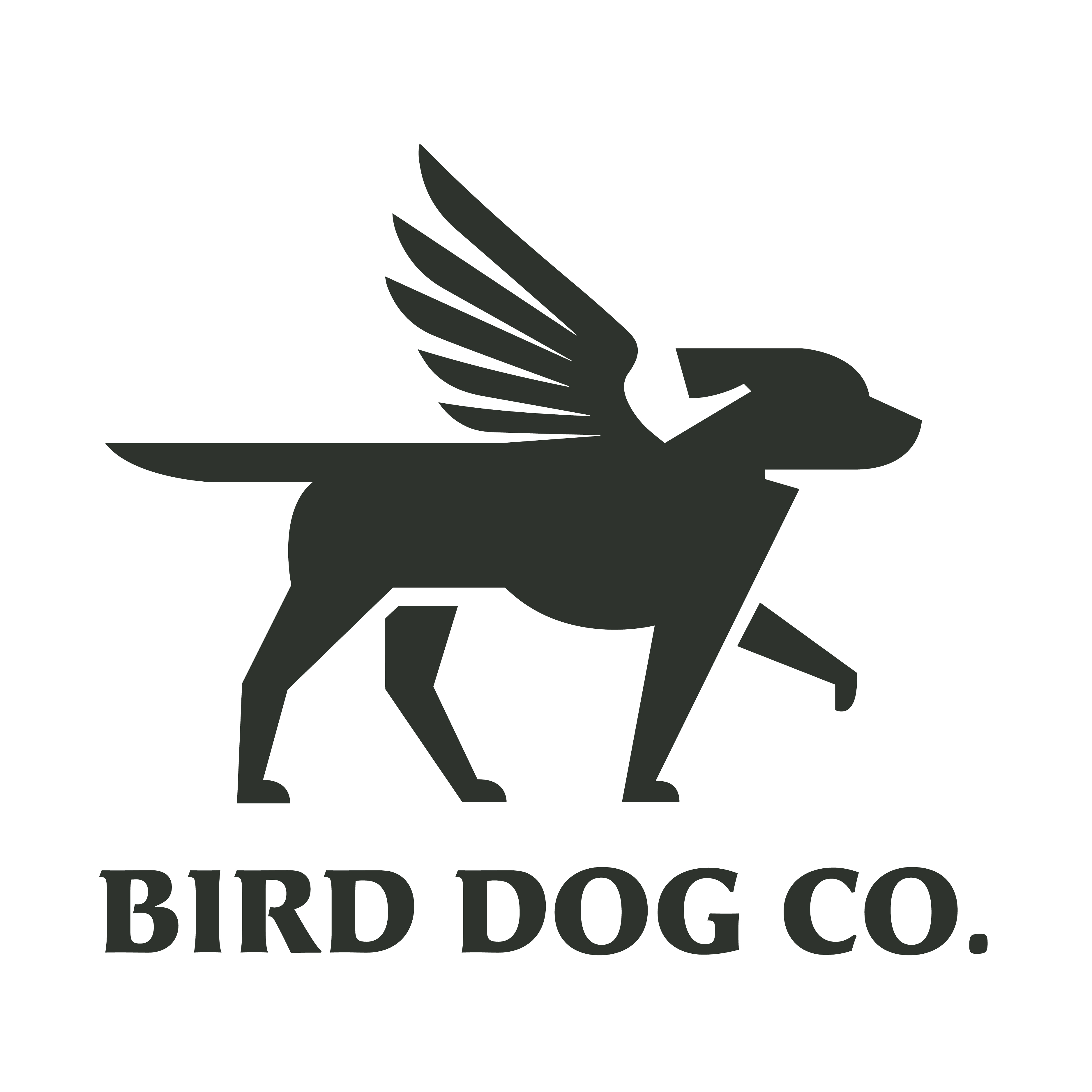CaribouCreative_BirdDogCo-01