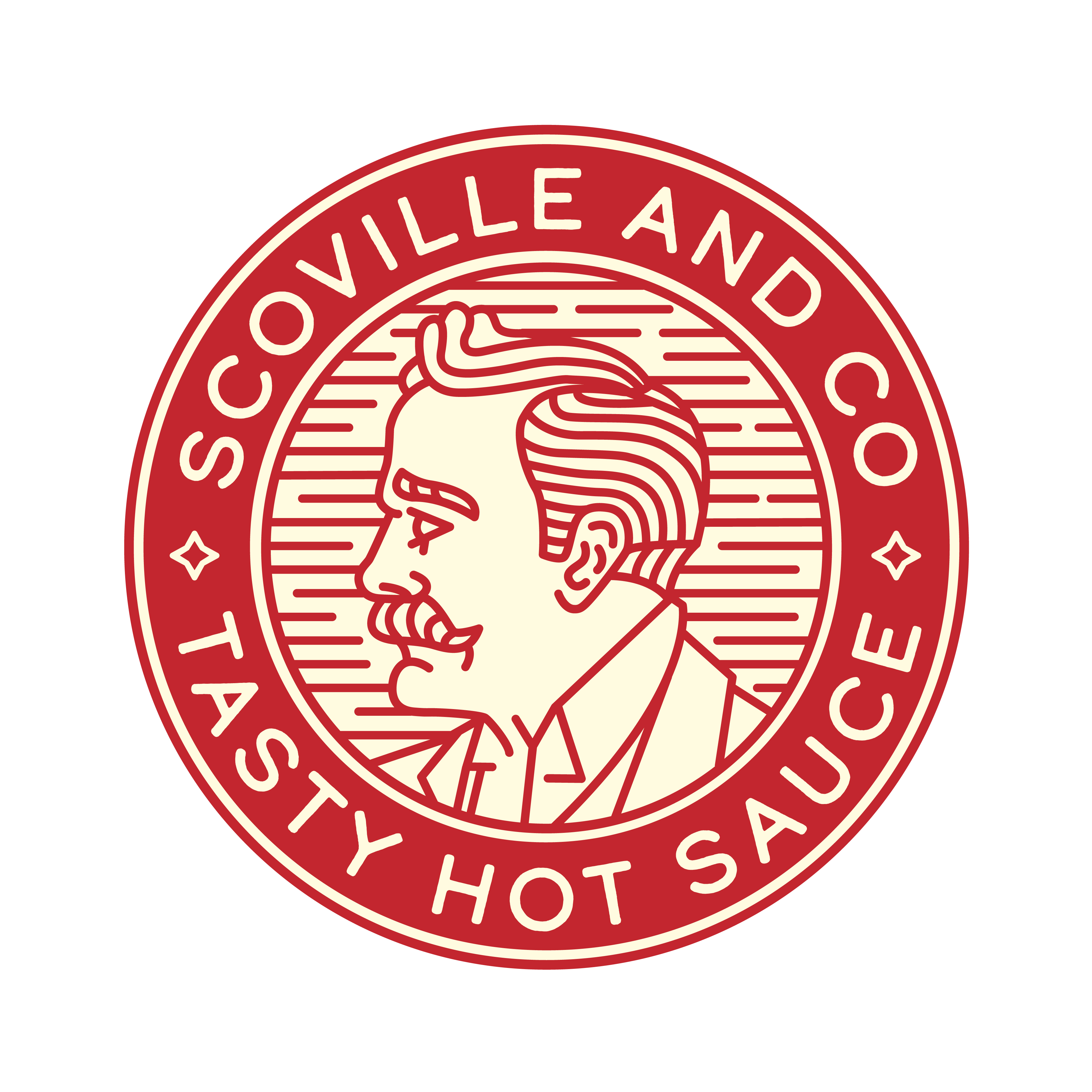 Scoville And Co.