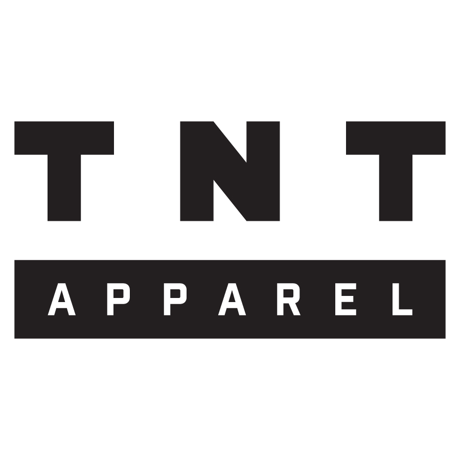 TNT Apparel