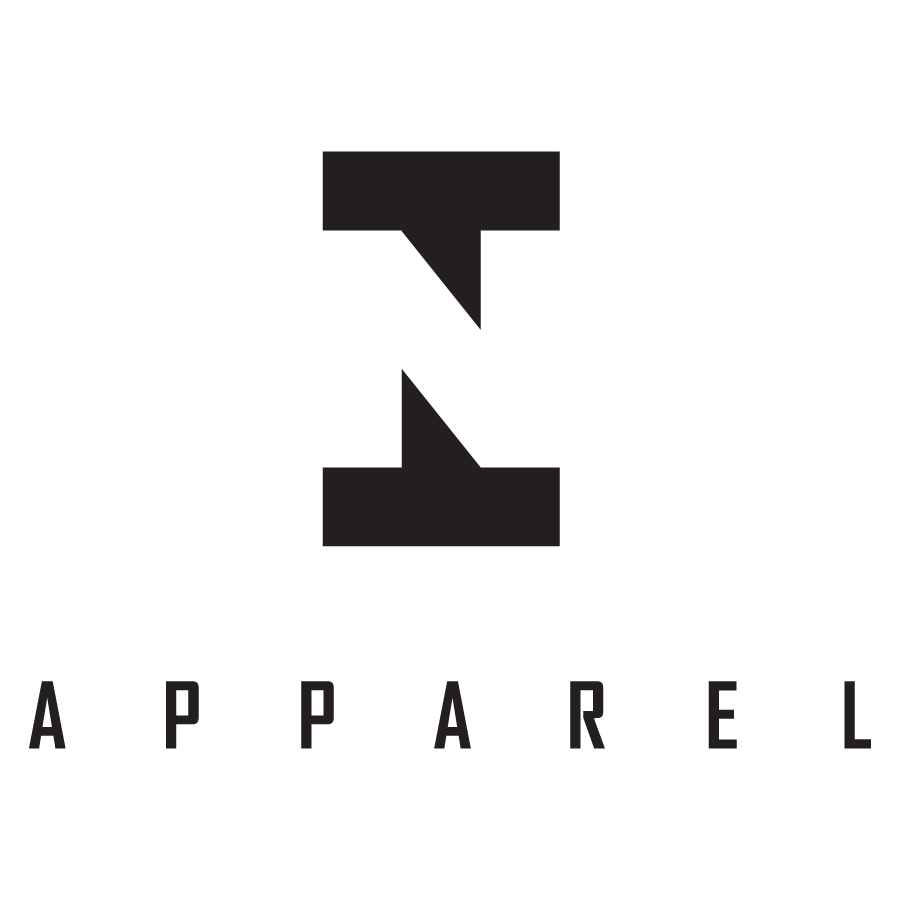 TNT Apparel | Option 2
