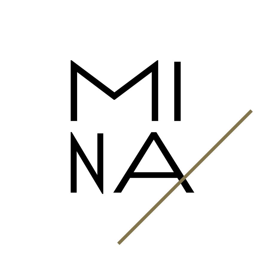 Mina Style by Design