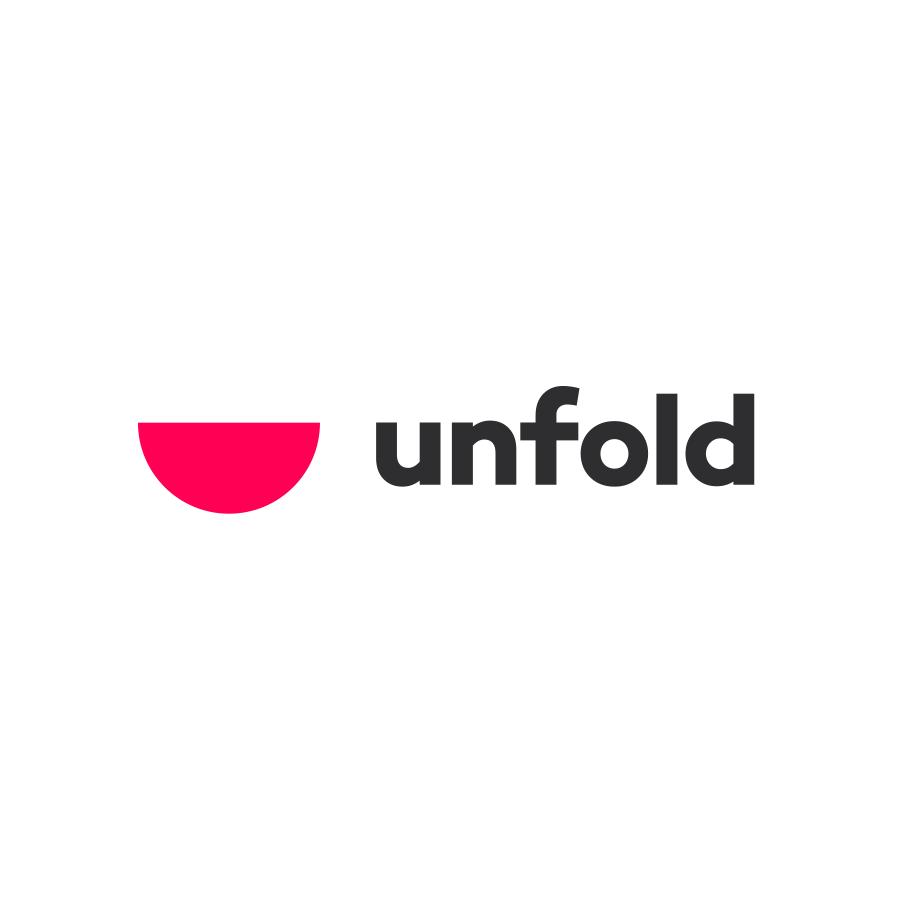 Unfold Co