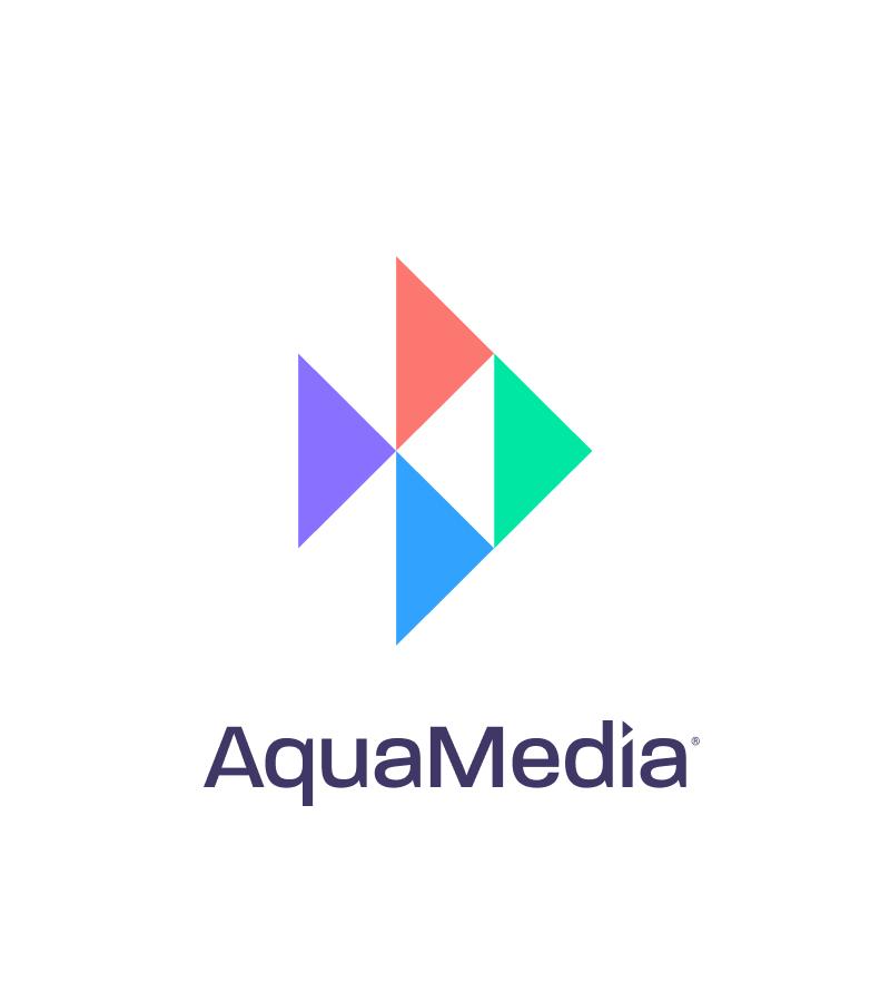 AquaMedia