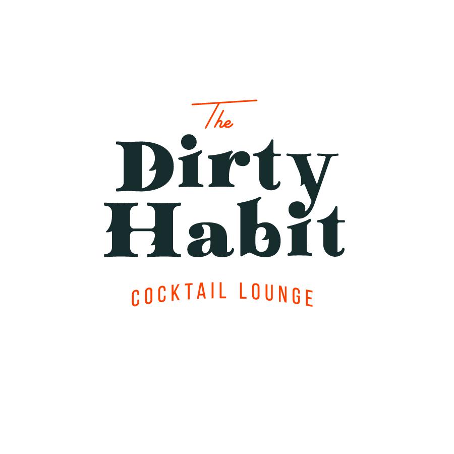 Dirty Habit Cocktail Lounge