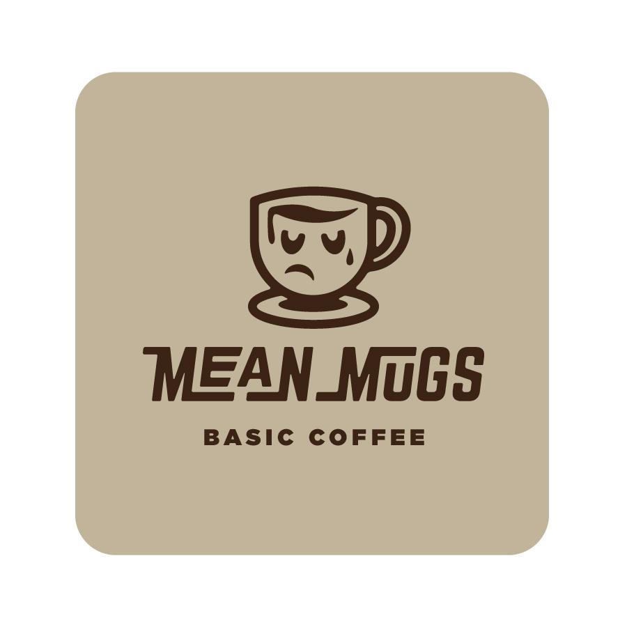 Mean Mugz Coffee Shop