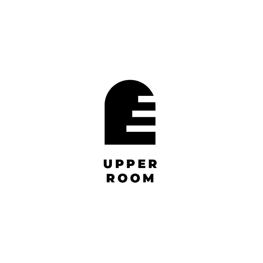 Upper Room Ministries