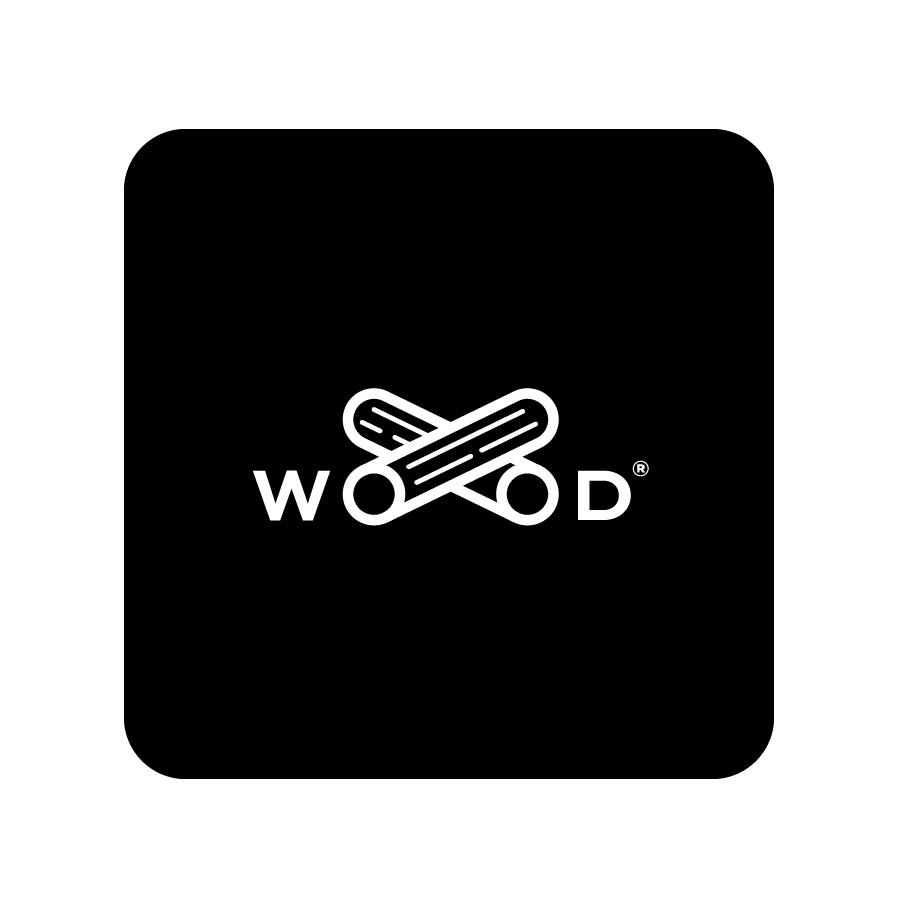 Wood Co.