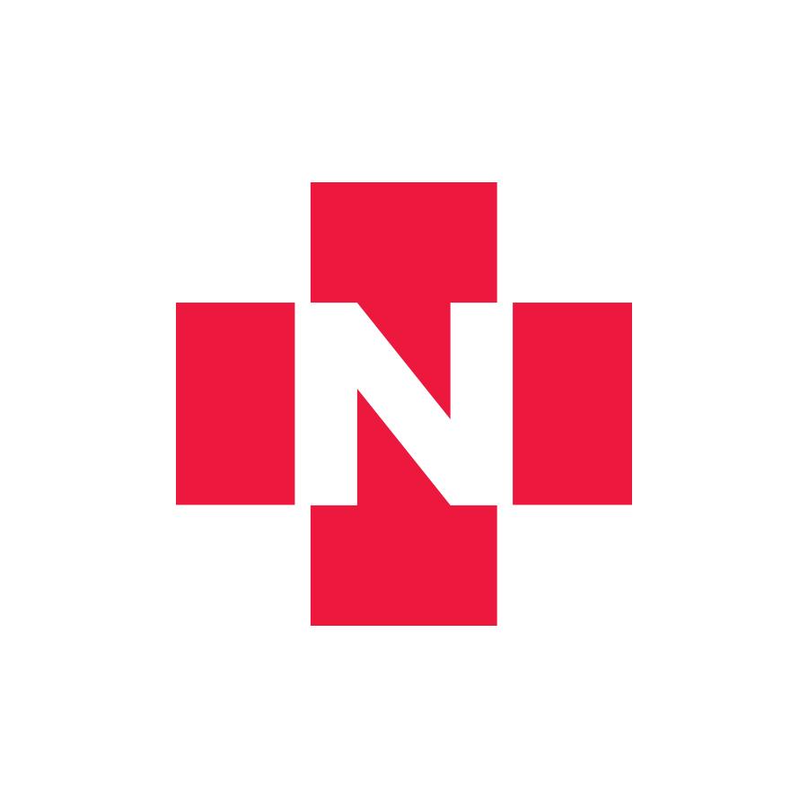 Nova Surgery Center Branding Concept.