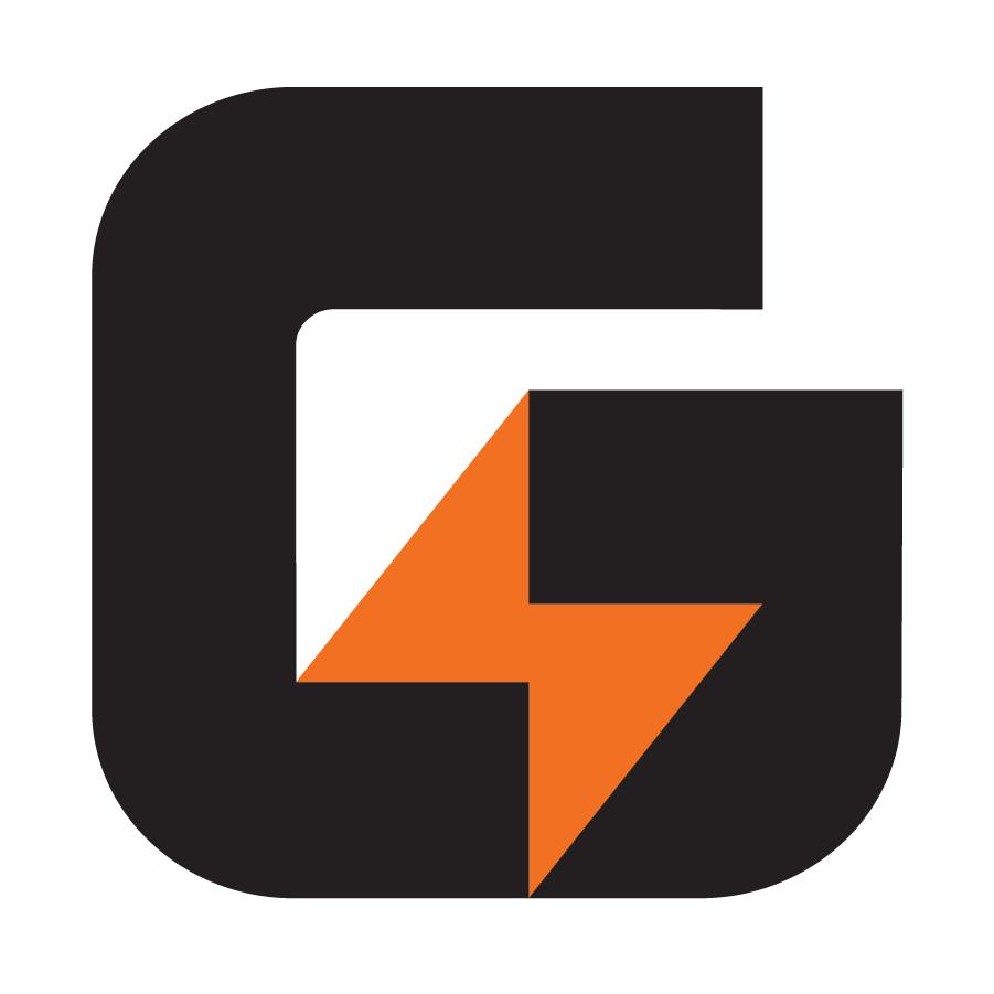 Lightning G