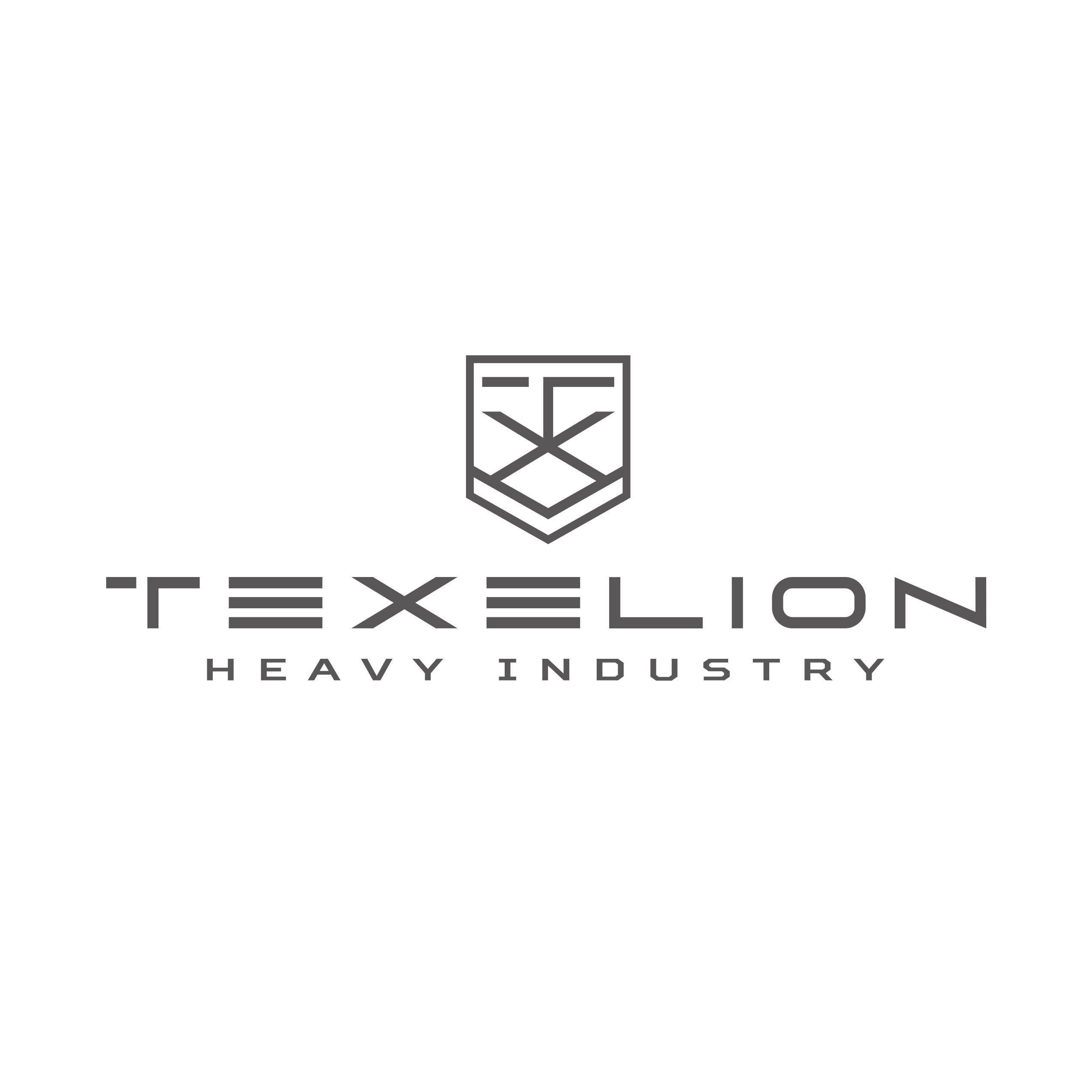 TEXELION