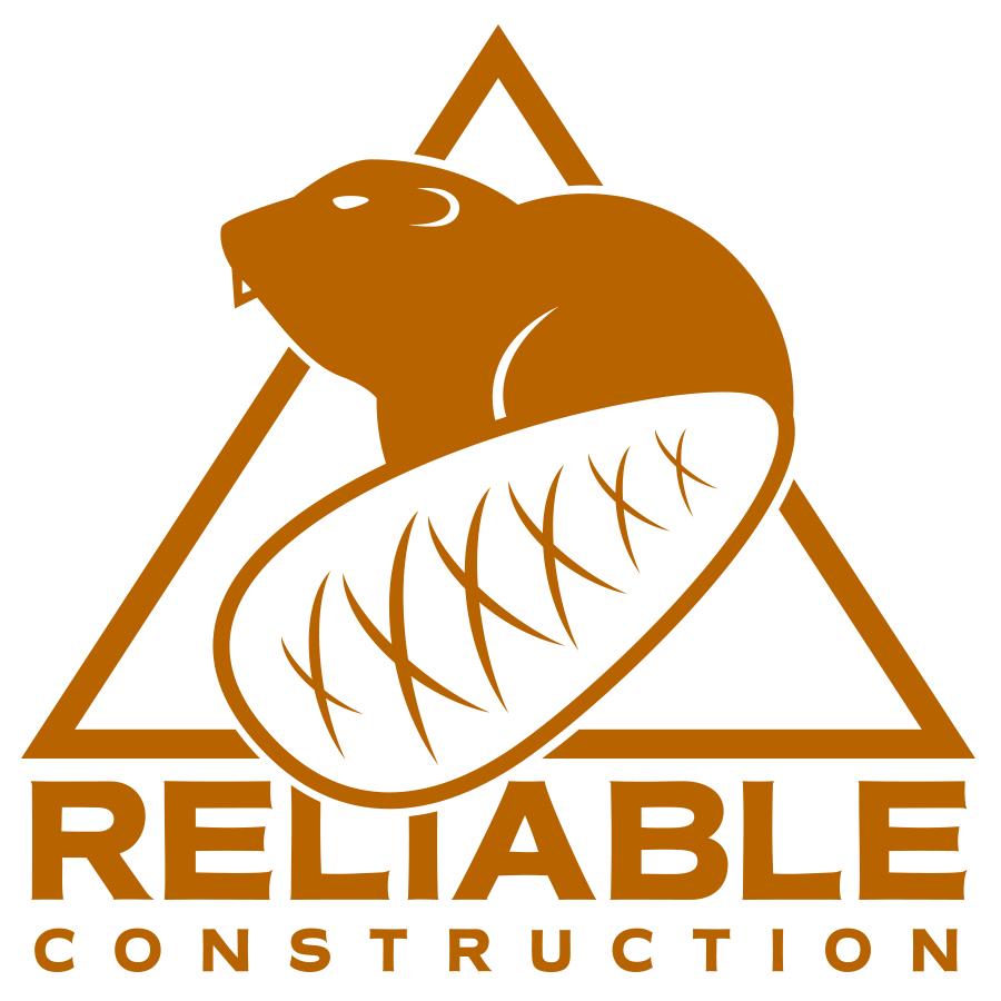 Reliable Construction