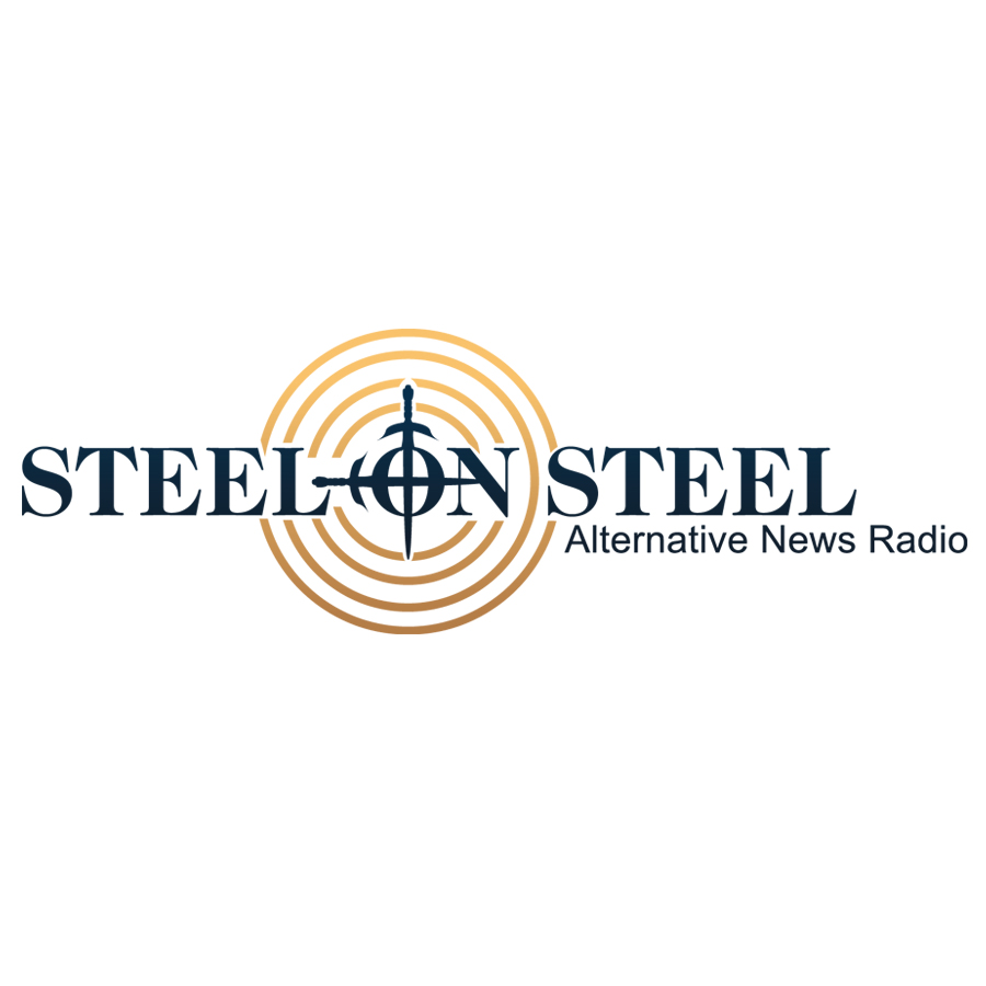 Steel on Steel
