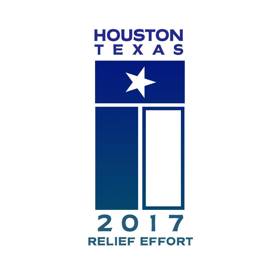 Houston Relief 1