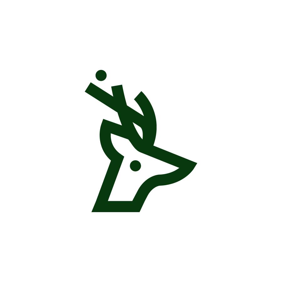 Deer Media
