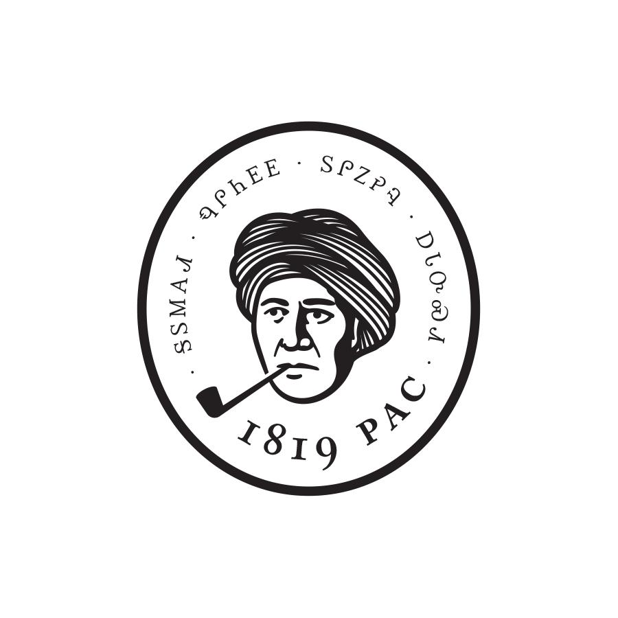 1819 PAC