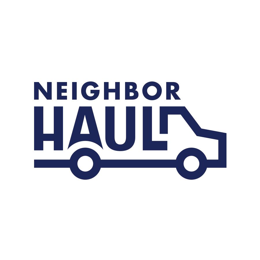 Neighborhaul