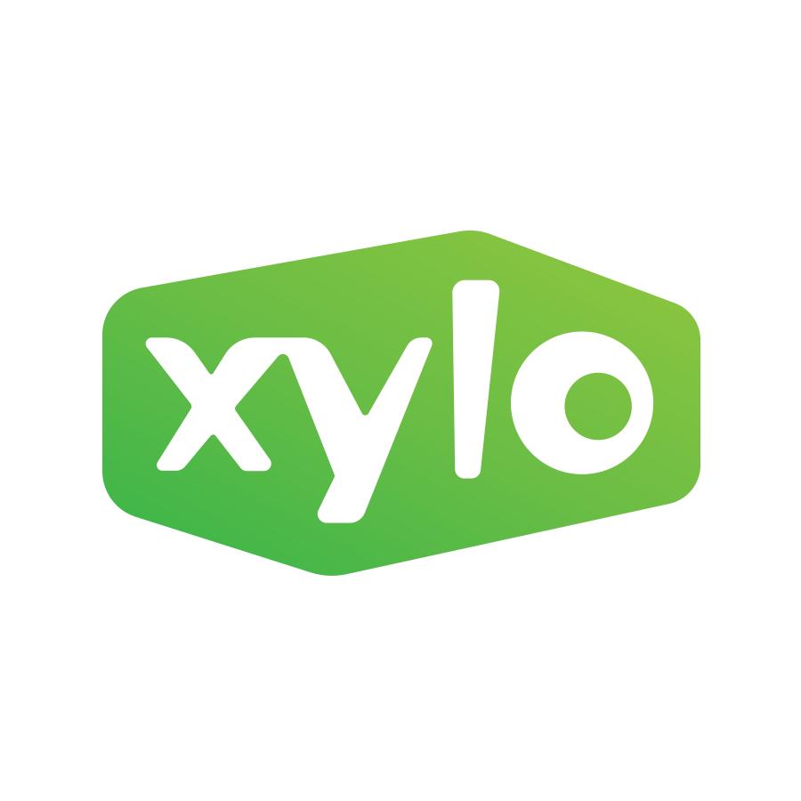 Xylo logo design by logo designer Bailey Parkerson