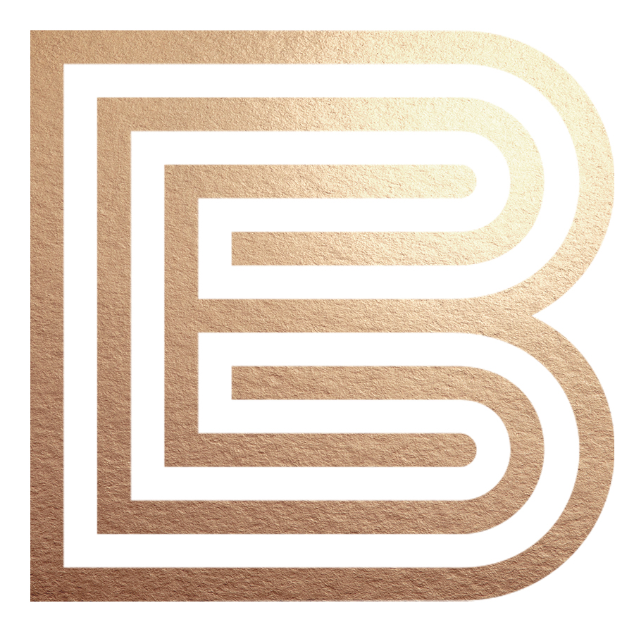 Bartolo Entertainment logo