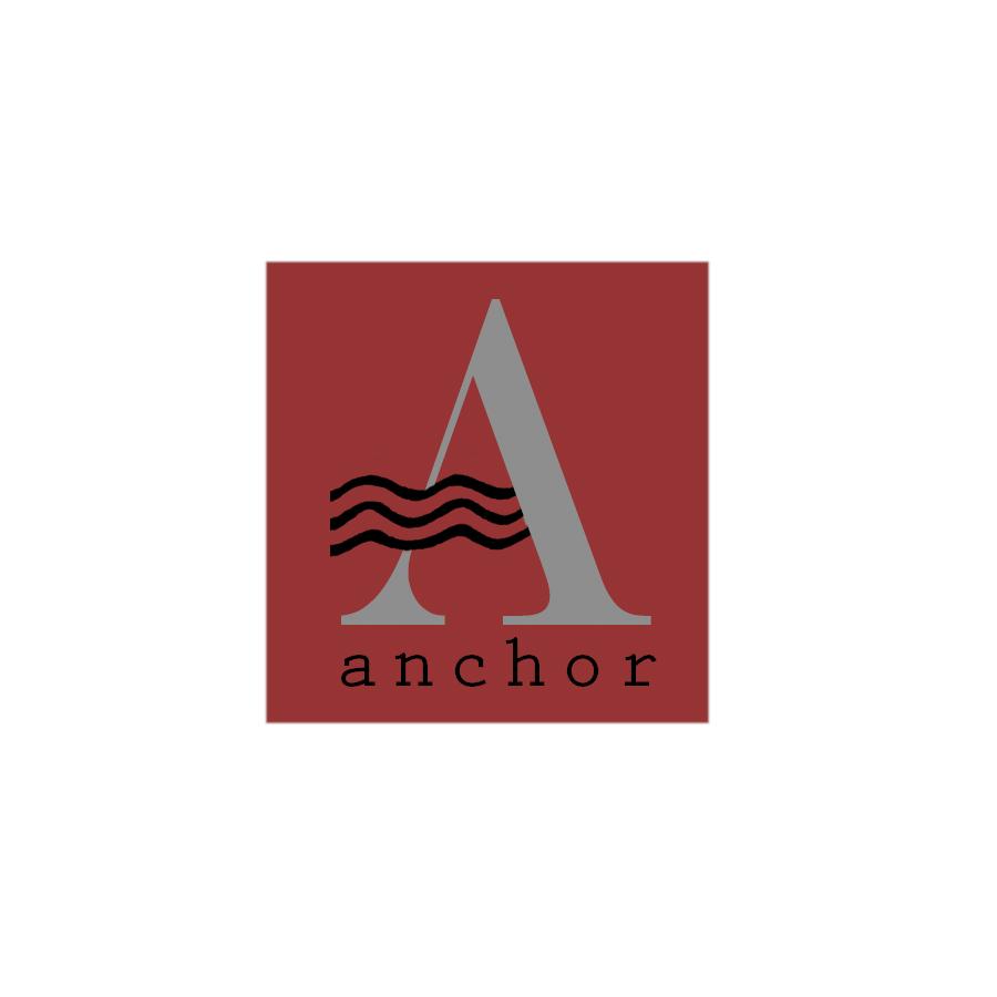 Anchor Financial Logo