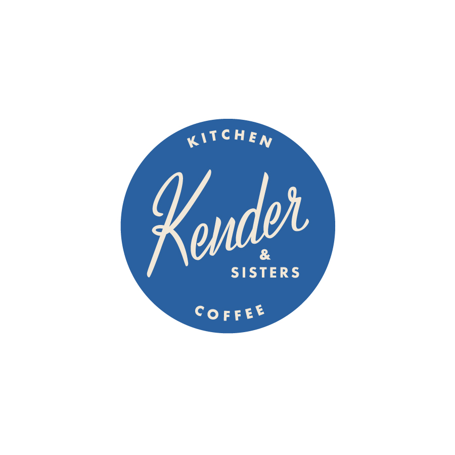 Kender & Sisters