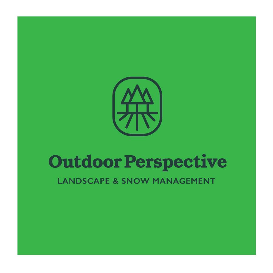 Outdoor Perspective