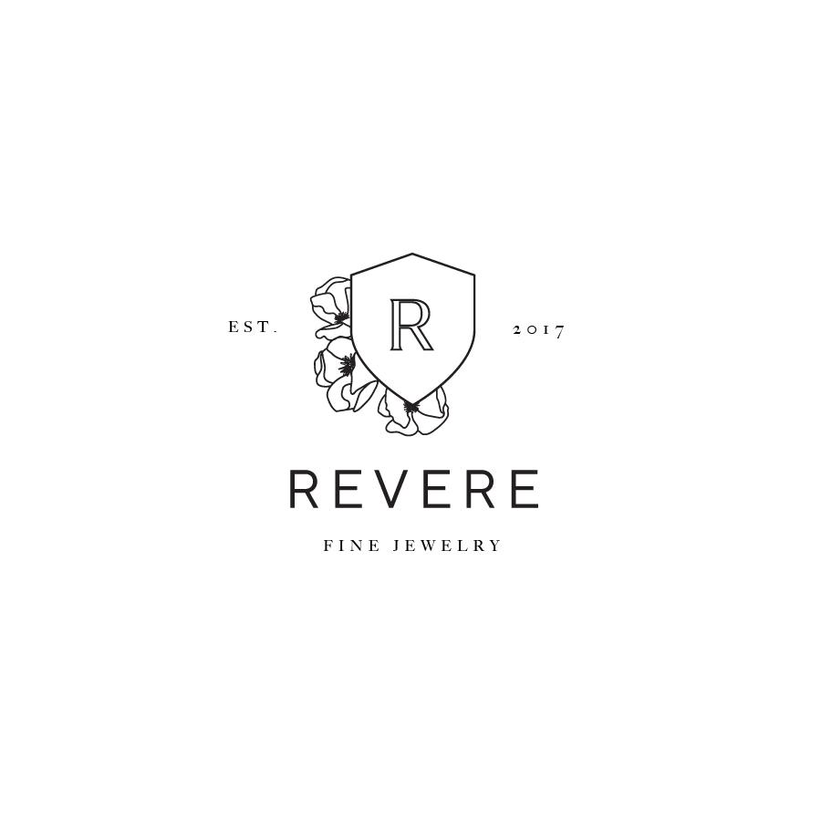 Revere