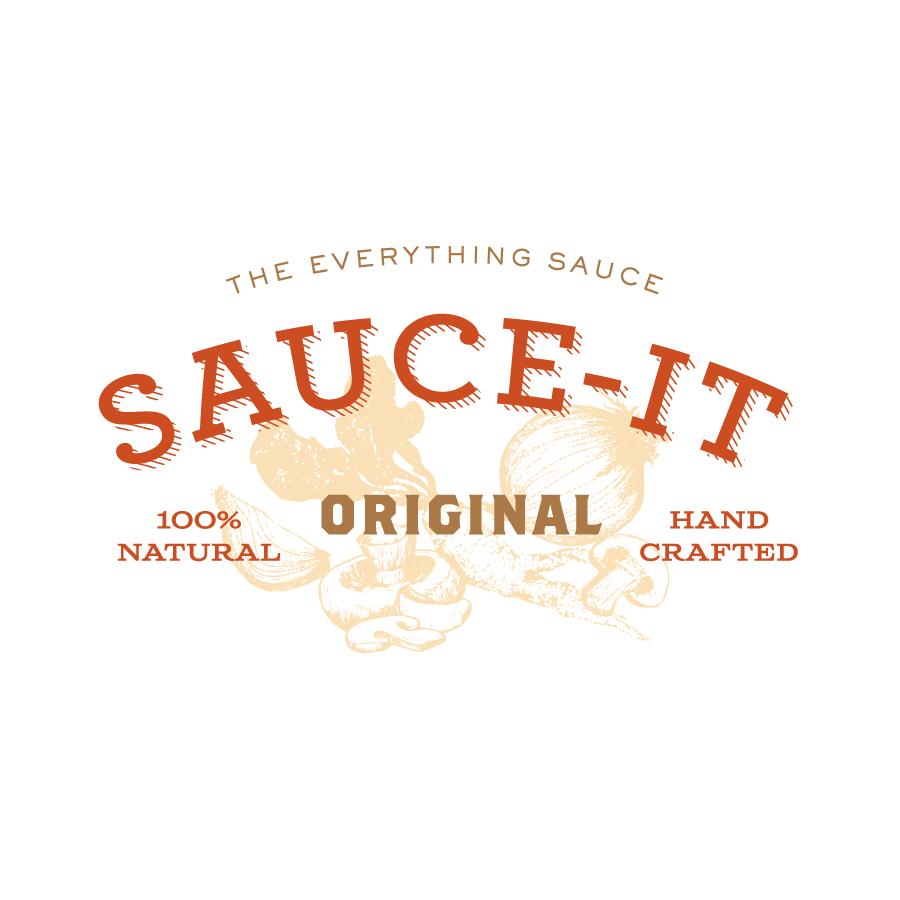 Sauce It