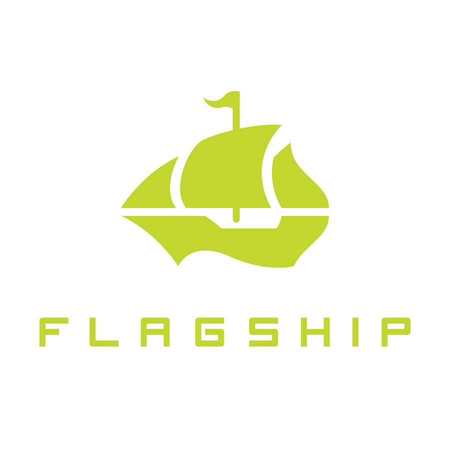 Flagship Creative