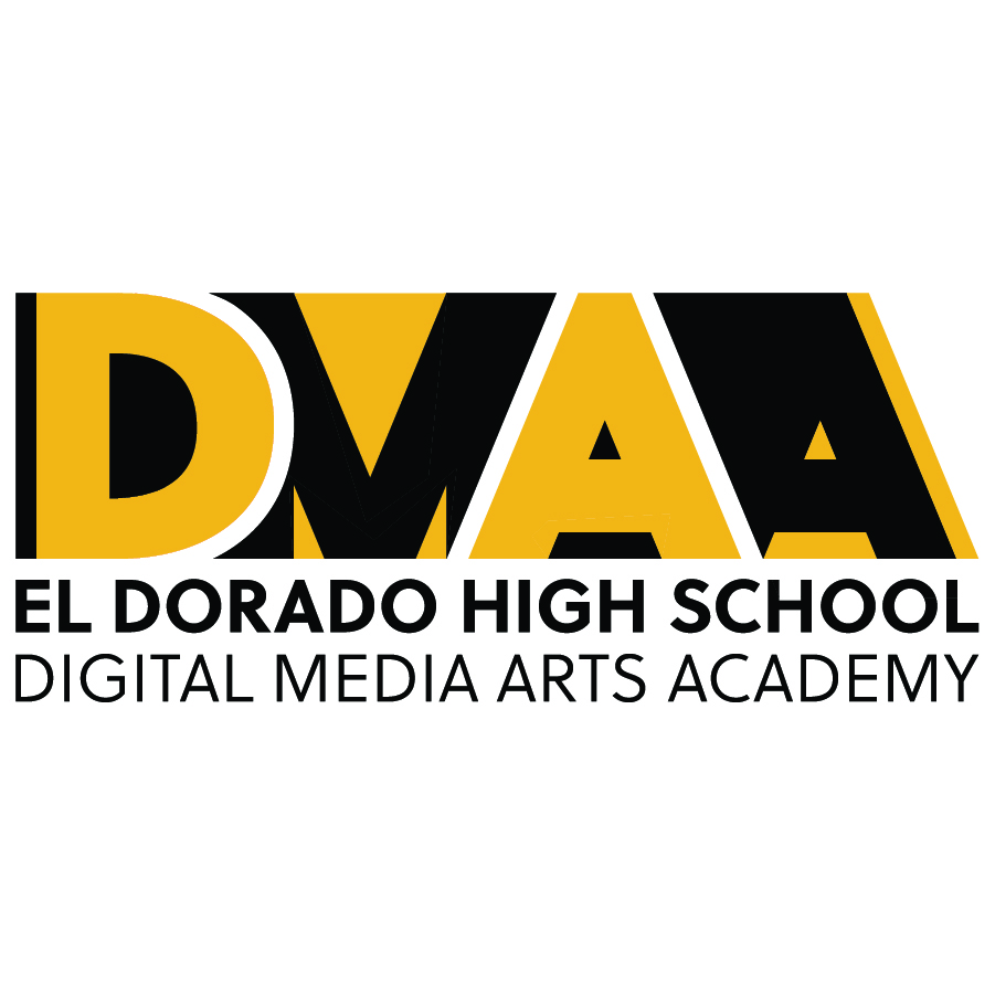 EDHS Digital Media Arts Academy