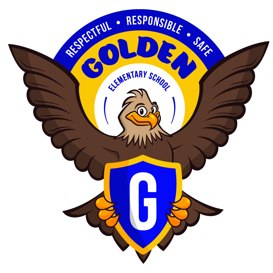 Golden Elementary School
