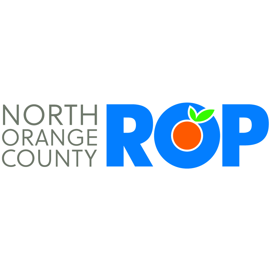 North Orange County Regional Occupational Program