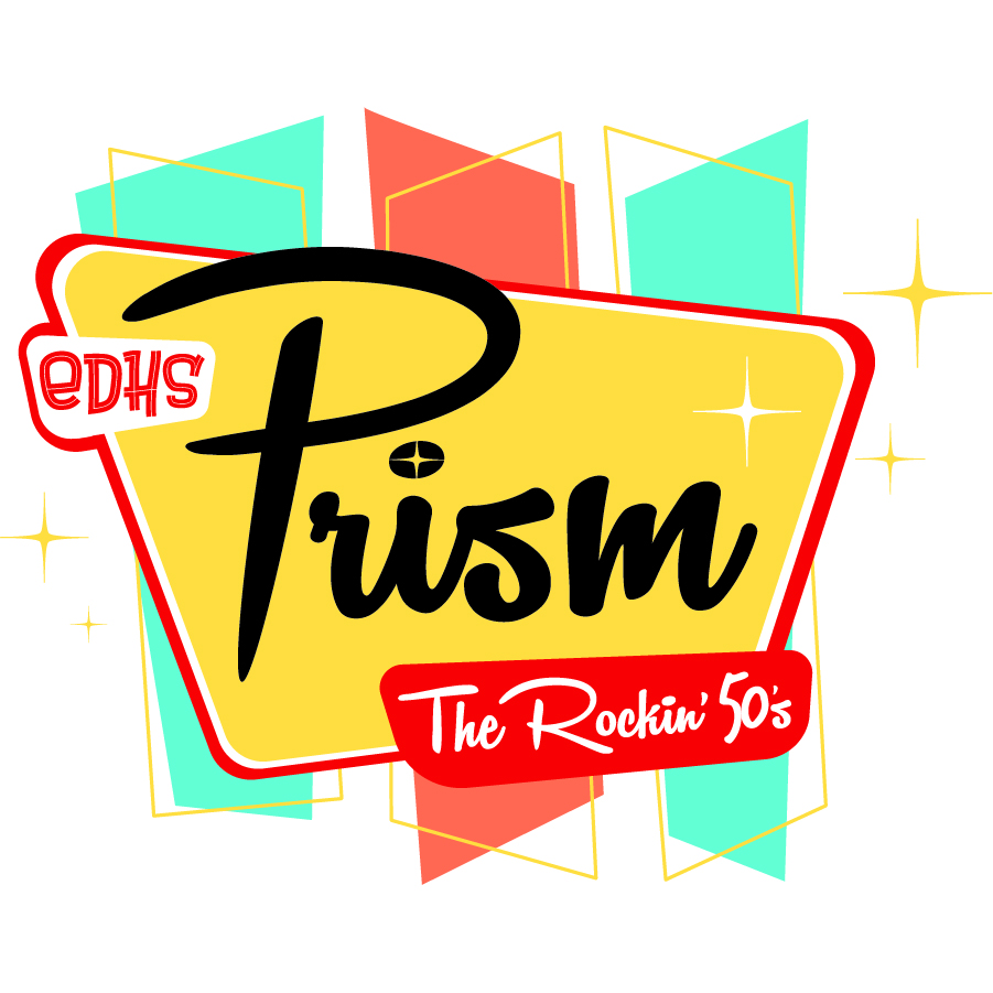 EHDS Choral Prism 2020 logo design by logo designer Block Designs for your inspiration and for the worlds largest logo competition