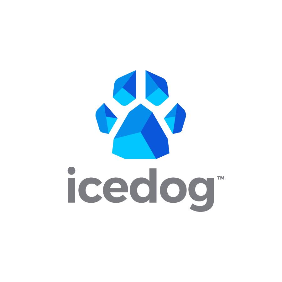 Icedog
