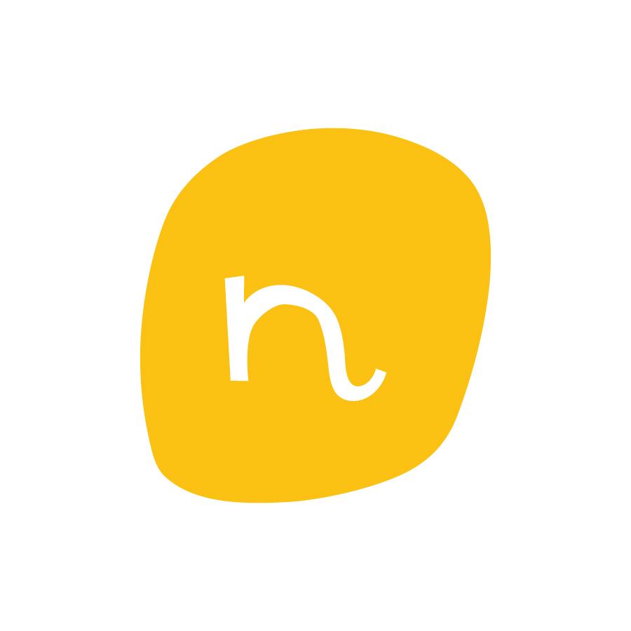 Neehee's