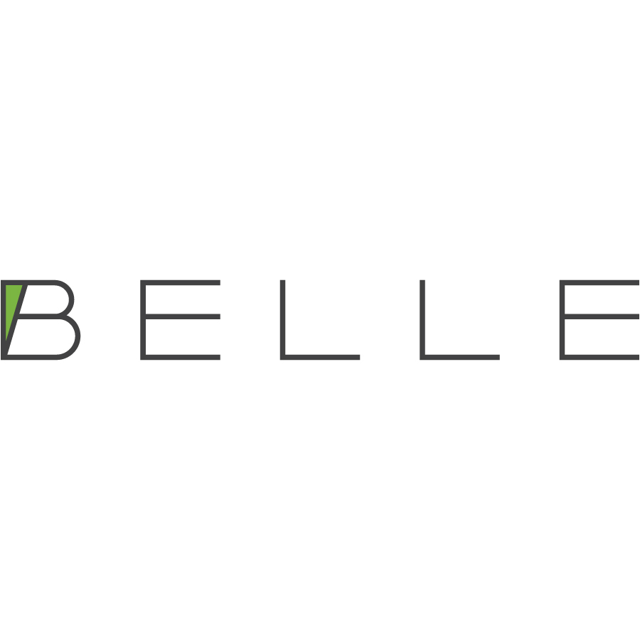 BELLE Impact Funds