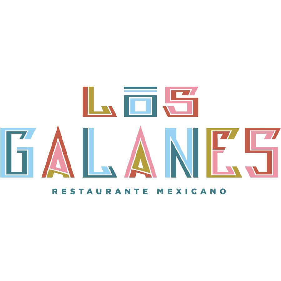 Los Galanes Restaurante Mexicano