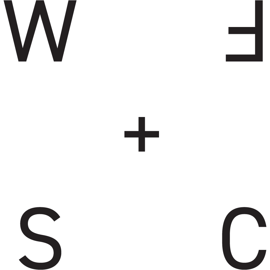 Washtenaw Financial Stability Coalition