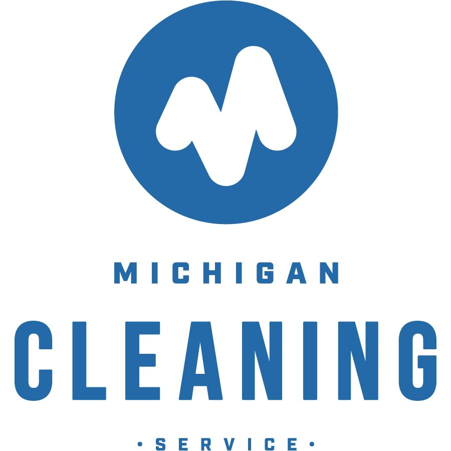 Michigan leaning Service
