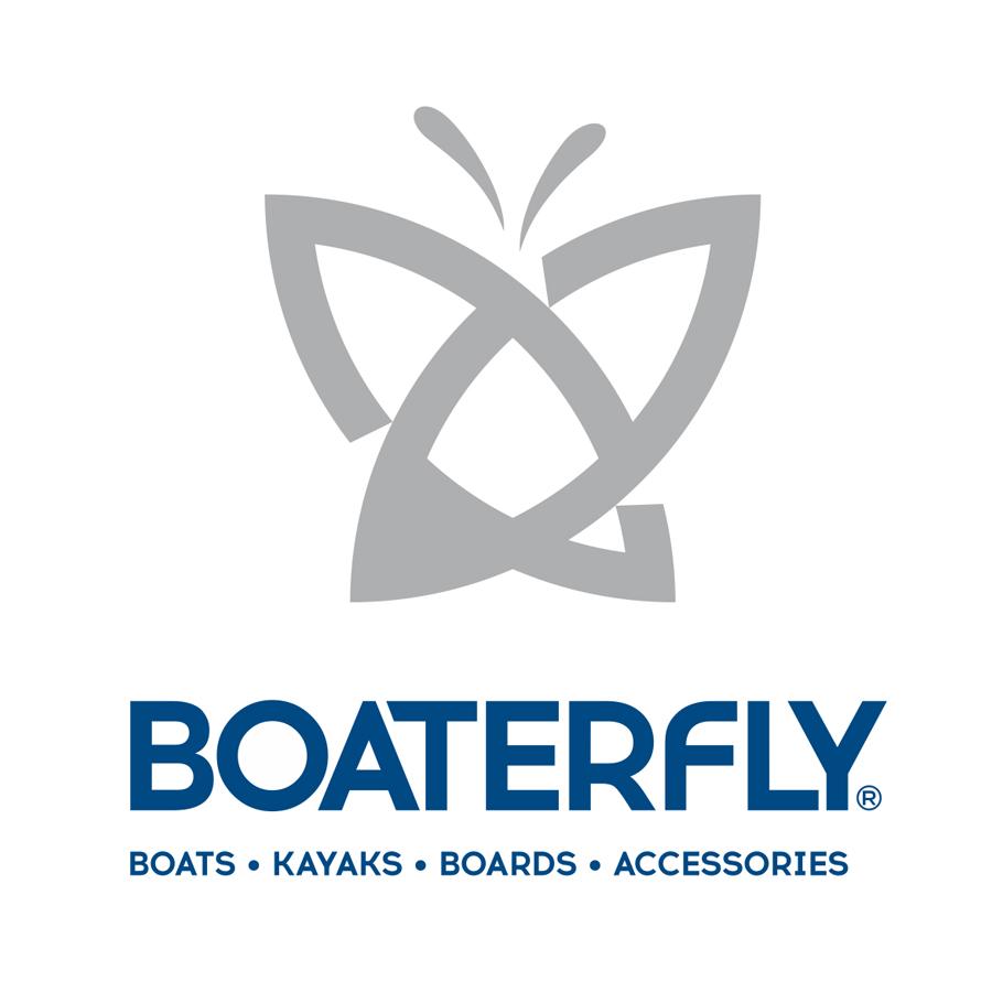 Boaterfly_Logo