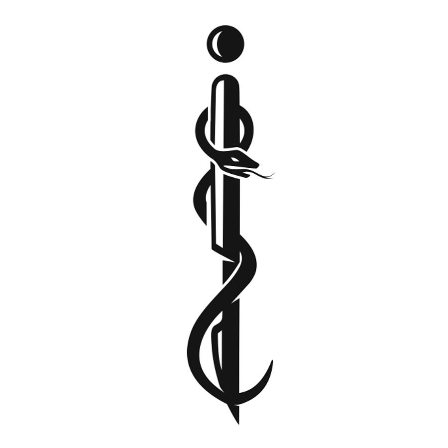 Irimi_Sign_surgery
