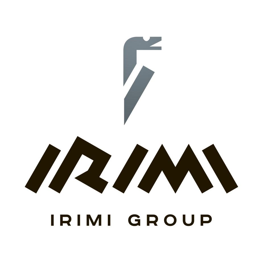 Irimi_Logo