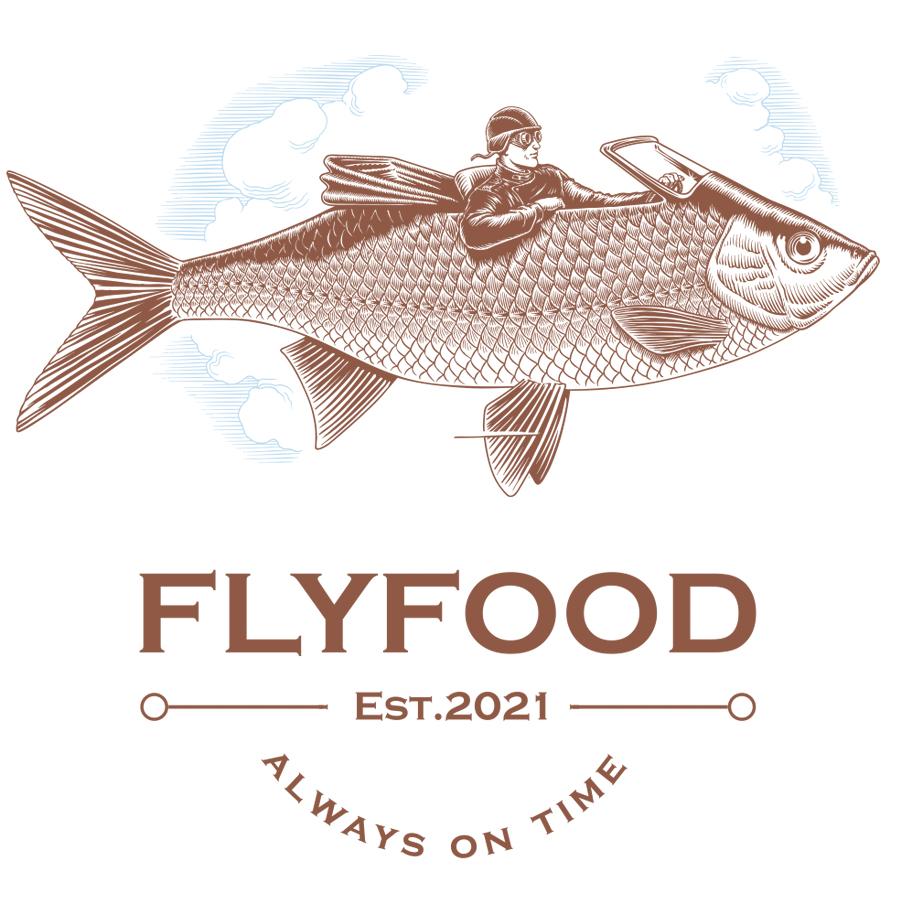 Flyfood_fish
